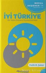 İyi Türkiye