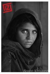 İz Dergisi Sayı: 30 Kasım-Aralık 2010