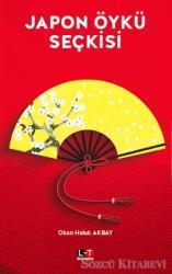 Japon Öykü Seçkisi