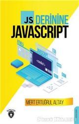 JS Derinine Javascript
