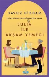Julia İle Akşam Yemeği