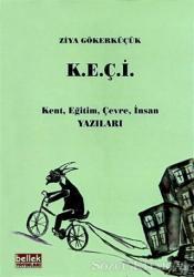 K.E.Ç.İ