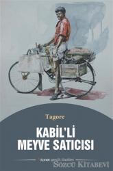 Kabil'li Meyve Satıcısı