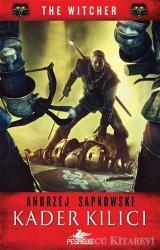 Kader Kılıcı - The Witcher Serisi 2
