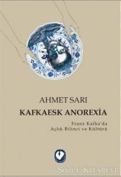 Kafkaesk Anorexia
