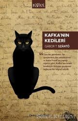 Kafka'nın Kedileri