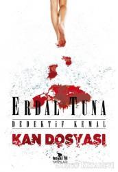 Kan Dosyası - Dedektif Kemal