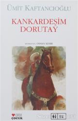 Kankardeşim Dorutay