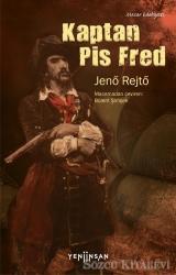 Kaptan Pis Fred