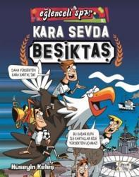 Kara Sevda Beşiktaş