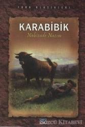 Karabibik