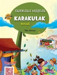 Karakulak