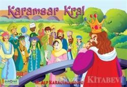 Karamsar Kral