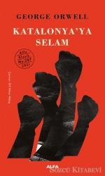 Katalonya'ya Selam