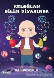 Keloğlan Bilim Diyarında