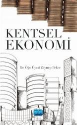 Kentsel Ekonomi