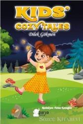 Kids' Cozy Tales