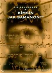 Kimsin Jak Samanon?