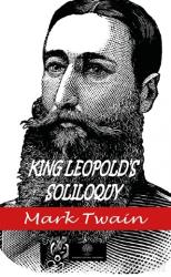 King Leopold's Soliloquy