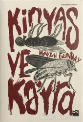 Kinyas ve Kayra