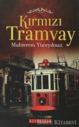 Kırmızı Tramvay