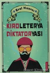Kıroleterya Diktatoryası