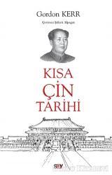 Kısa Çin Tarihi