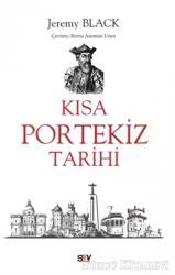 Kısa Portekiz Tarihi