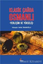 Klasik Çağda Osmanlı