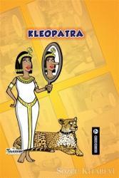 Kleopatra - Tanıyor Musun?