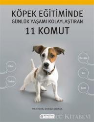 Köpek Eğitiminde Günlük Yaşamı Kolaylaştıran 11 Komut