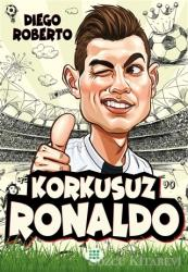 Korkusuz Ronaldo