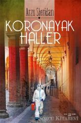 Koronayak Haller