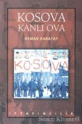 Kosova Kanlı Ova