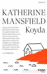 Koyda (Kısa Modern)