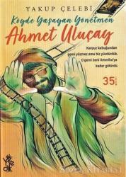 Köyde Yaşayan Yönetmen Ahmet Uluçay