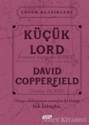 Küçük Lord - David Copperfield