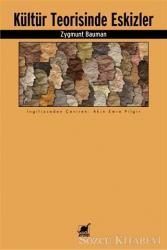 Kültür Teorisinde Eskizler