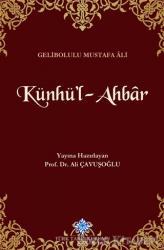 Künhü'l-Ahbar