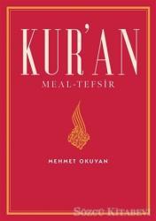 Kur'an Meal-Tefsir