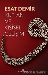 Kur'an ve Kişisel Gelişim