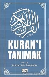 Kuran'ı Tanımak