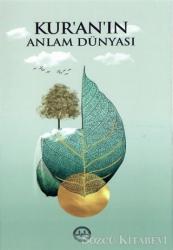 Kur'an'ın Anlam Dünyası