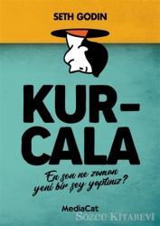 Kurcala