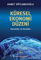 Küresel Ekonomi Düzeni