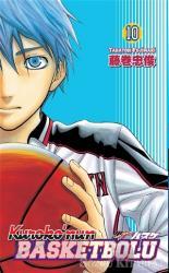Kuroko'nun Basketbolu 10