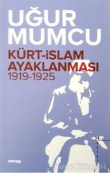 Kürt İslam Ayaklanması 1919-1925