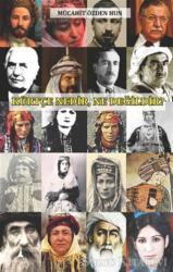 Kürtçe Nedir Ne Değildir?
