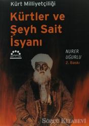 Kürtler ve Şeyh Sait İsyanı