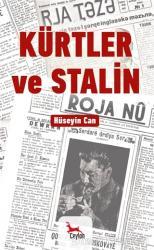 Kürtler ve Stalin